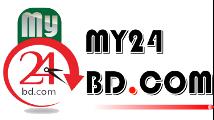 My24bd
